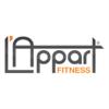 L'Appart Fitness 2.0