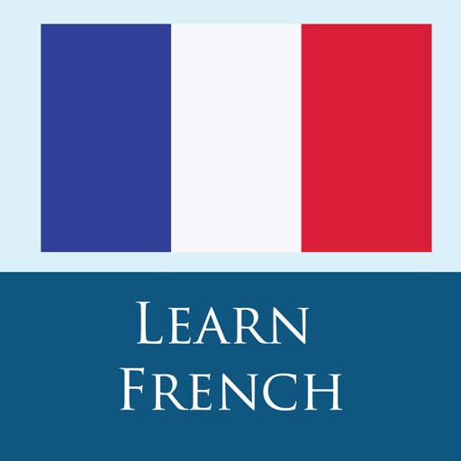 French 365