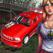 車を修理:ゾンビサバイバル