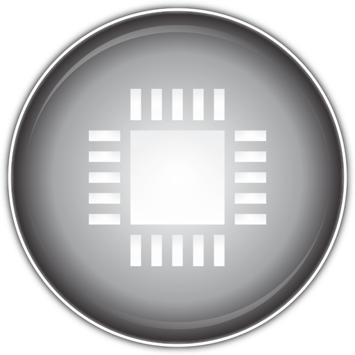 System Indicator