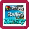 Travel Booking Turkey anatolia turkey travel