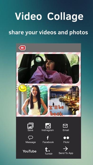 Video Stitch Pro Screenshots