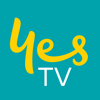 Yes TV by Fetch