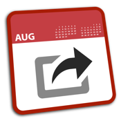 Export Calendars Pro: Convert iCal events and reminders to Excel & CSV