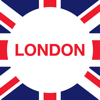 Londres - Mapa offline e guia da cidade