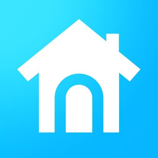 Nest - Votre maison à portée de main