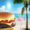 Cheeseburger Fest