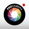 ProCamera. Wiki