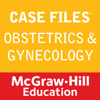 Case Files Obstetrics & Gynecology, 5th Ed.