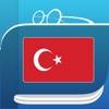 Turkish Dictionary & Thesaurus +English Translator