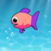 Pocket Aquarium: Craziest Aquarium