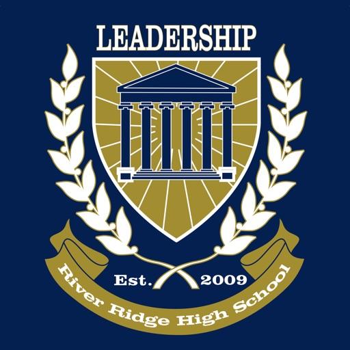 River Ridge High School Leadership