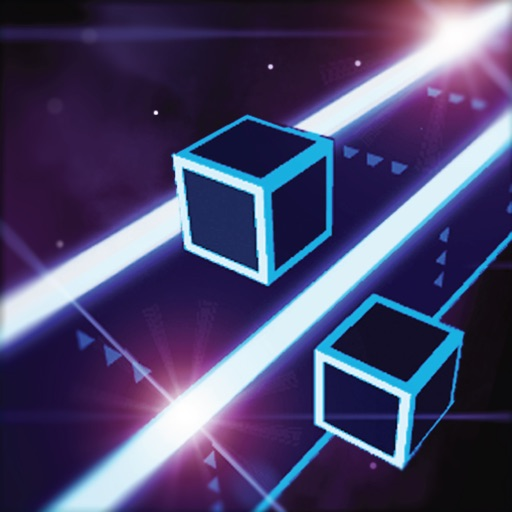 Double Cube