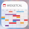 위젯칼 - WidgetCal(Notification Calendar/Reminder) - YunaSoft...