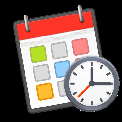 My Work Schedule GOLD - Business Shift Management