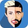 GuessMe: Lebron James,Rihanna,Mannequin Challenge