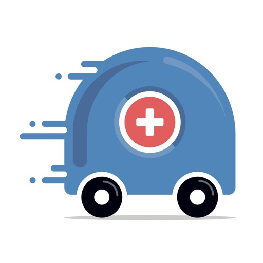 DispatchHealth: On-demand urgent care in your home