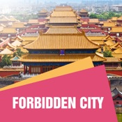 Forbidden City Tourist Guide