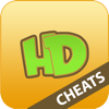 Cheats for Hay Day - Tips , Tricks