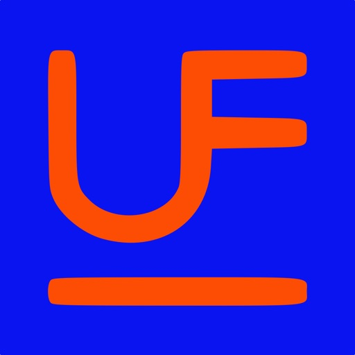 UF Block and Bridle