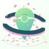 Poke Party for Pokemon GO