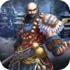 Kämpfer des Kung Fu - Kampf der Schwerter