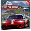 Turbo Mobile Car Racing racing road speed
