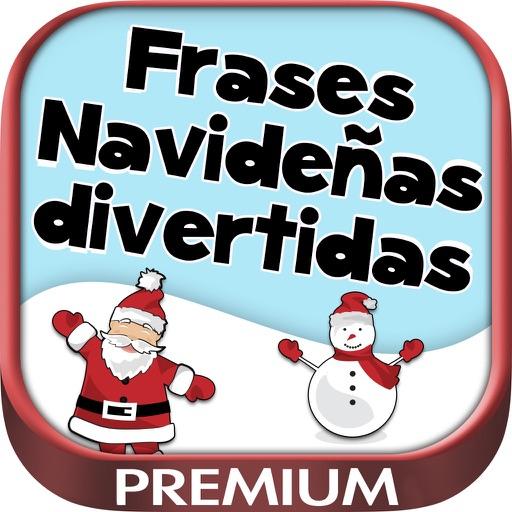 Frases Divertidas Sobre Navidad.Frases Divertidas De Navidad Y Ano Nuevo Pro