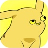 Puzzle For Pokemon