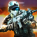 射击精英CS穿越战地:单机版免费火线枪战游戏