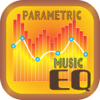 HD Music Parametric Equalizer