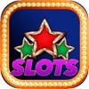 Advanced $tars - SlotS Company