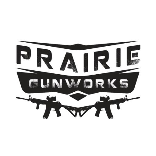Prairie Gunworks Louisiana Arms Trading