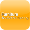 Furniture & Cabinetmaking