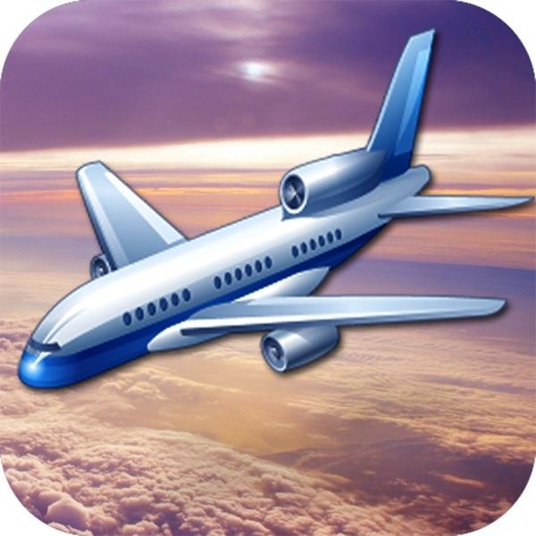 Aircraft game ios hack