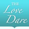 iLove: Love Dare Reminder Icon