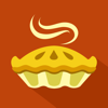 Yummy Pie Recipes ~ Best of pie recipes
