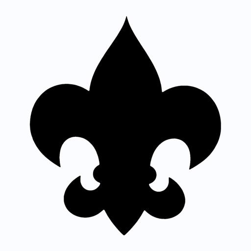 BSA Troop 2970, Eastern Loudoun, VA