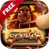 """Scratch Trivia Photo Reveal Puzzle Game """"for DOTA"""