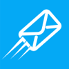 Move to Inbox - Send links, notes, location information via email Wiki