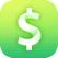 记账本-快速记账、合理消费