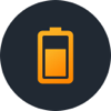 Avast Battery Saver PRO