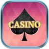 Casino Slots Canada--Free Las Vegas Slot Machine