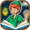 racconti di Peter Pan Classic - libro interattivo