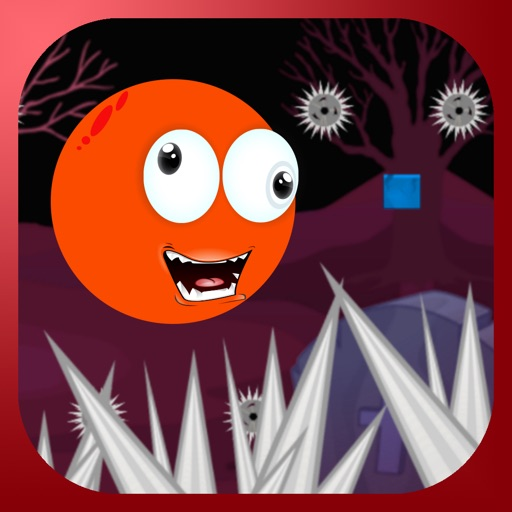 Craziest Bounce Kingdoms iOS App