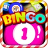 First Bingo - Play Offline