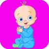 New Born Baby Quiz - Guide For First Time Mothers