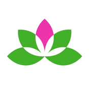 Yoga Studio icon