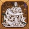 Michelangelo Virtual Museum of Paintings