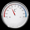 Celsius Thermometer FREE